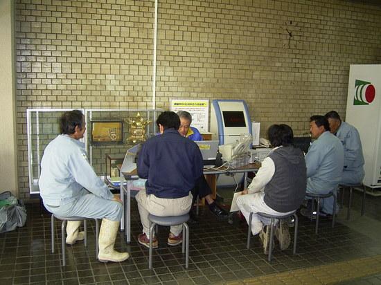 shikide11.JPG