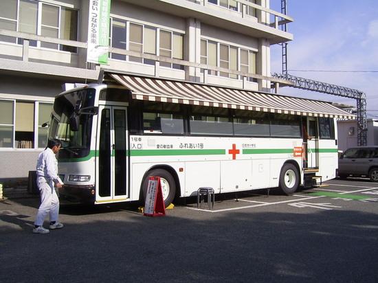 shikide12.JPG