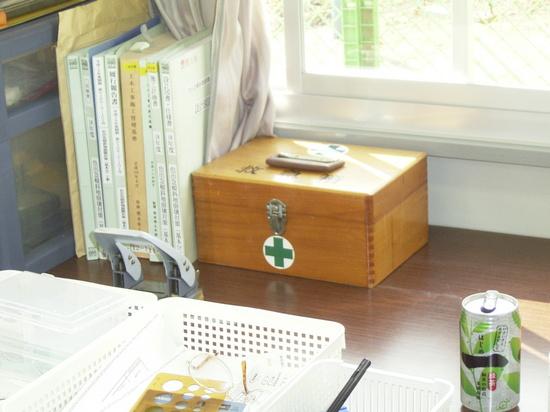 shikide3.JPG